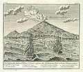 AMH-7111-KB View of the city of Ternate.jpg