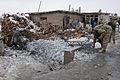 ANA, AUP conduct EOD mission in Gardez 120218-A-ZU930-008.jpg