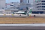 ANA Wings, DHC-8-400, JA856A (25629952881).jpg