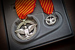 ANG EOD Tech awarded Combat Action medal for heroics in Afghanistan 130518-Z-NI803-006.jpg