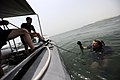 ANTI-TERRORISM FORCE PROTECTION DIVE OPS DVIDS304476.jpg