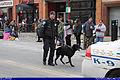 APD Police Dog Handler and Partner Lenny (11138258574).jpg