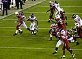 AP 2009 vs Arizona.jpg