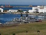 ARA Guerrico en base naval Mar del Plata.jpg