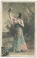 ARGENT, d' SIP. 5016. Folies Bergère. Photo Waléry.jpg