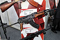 ARMS & Hunting 2013 exhibition (529-37).jpg