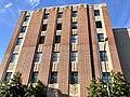 AT&T Building, Winston-Salem, NC (49030493273).jpg