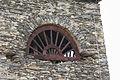 AT-118335 Watschallerkapelle mit Resten einer Wehrmauer, Predlitz-Turrach 26.jpg