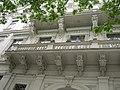AT-4548 Wien-Praterstraße 42 20110520 06.JPG