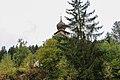 AT-57488 Pfarrkirche Predlitz-Turrach 33.jpg