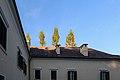 AT-81556 und 34186 Schloss Damtschach 043.jpg