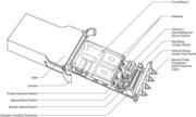 ATR 4 NASA