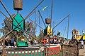 AZ Ren Festival (8605177120).jpg