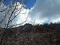 A 1200 mts de los asaderos del camino del cuatro, sierra de Zapalinamé - panoramio (2).jpg