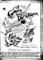 A Comédia Portuguesa, N.º 1 a N.º 4, Outubro 1888, capa.jpg
