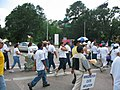 A Day Without Immigrants - Street crossing.jpg
