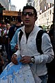 A Great Day in New York, New York (3604863935).jpg