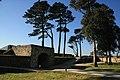 A Guarda, Pontevedra, Spain - panoramio (1).jpg