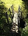 A Hedon Footbridge - geograph.org.uk - 574684.jpg