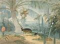 A Landscape in Ceylon by Samuel Daniell.jpg