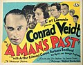 A Man's Past lobby card.jpg