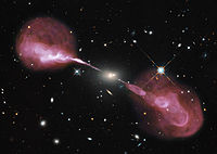 A Multi-Wavelength View of Radio Galaxy Hercules A.jpg
