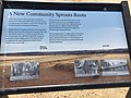 A New Community Sprouts Roots Wayside in Tiptonville, NM (2fbcf36e8dac41799d2ab0ff0c39ab7a).JPG