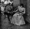 A No-Account Creole - SHE WAS HARDLY AWARE OF HIS PRESENCE BEFORE HE HAD SEATED HIMSELF BESIDE HER.png