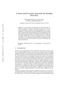 A Supervised Learning Approach For Heading Detection.pdf