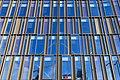 A building at 287-293 Durham Street, Christchurch, New Zealand 04.jpg