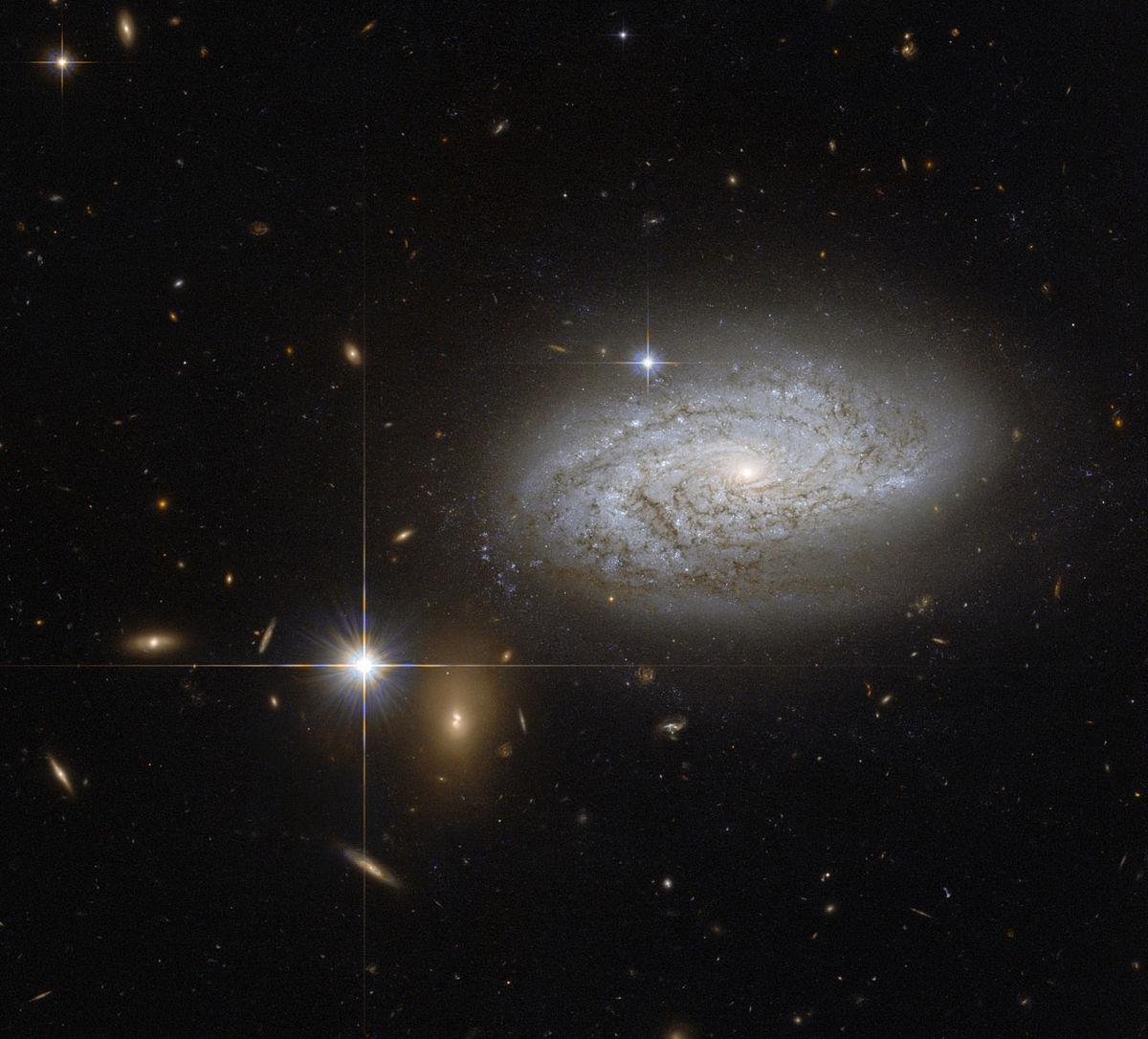 A cosmological measuring tape.jpg