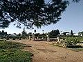 A l'interieur ....des Ports puniques de Carthage.jpg