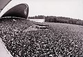 A rally in Lithuania commemorate and condemn the Molotov-Ribbentrop Pact, August 23, 1988, Vilnius, Vingis Park.jpg