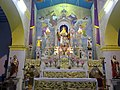 A scene of Panimaya Matha (Snow white lady) Church.jpg