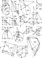A treatise on the conic sections Fleuron T097430-43.png