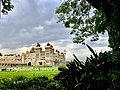 A view of Mysore Palace 1.jpg
