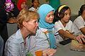A visit to Mindanao DVIDS68769.jpg