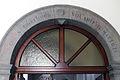 Aachen Basilika St. Michael, Umschrift als Chronogramm.jpg