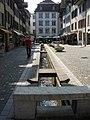 Aarau Stadtbach 02.jpg
