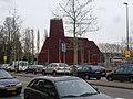 Aardwarmte Den Haag Ketelhuis.JPG
