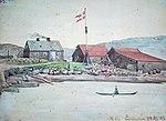 Aasiaat (Egedesminde), 1879 (8473598034).jpg