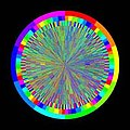 Abacus b200.jpg