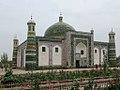 Abakh Hoja Mazar (40929679044).jpg