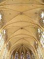 Abbaye Saint-Germer-de-Fly voute st chapelle.JPG