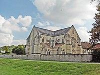 Abbaye de la Chalade 2.jpg
