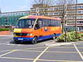 Abbeyways bus (X835 AKW), 6 May 2008 (2).jpg
