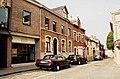 Abdijstraat onpare huisnummers - 17446 - onroerenderfgoed.jpg