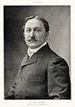 Abel Tarride 1902.jpg
