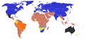 Abortion Laws Map (2011).png