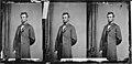 Abraham Lincoln, President, U.S. (4271644089).jpg